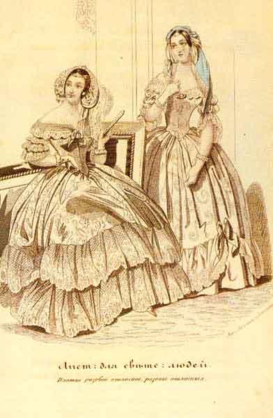 платья сшить концертные платья